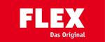 Etb Bernardi - FLEX
