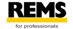Etb Bernardi - REMS