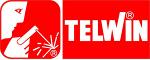 Etb Bernardi - TELWIN